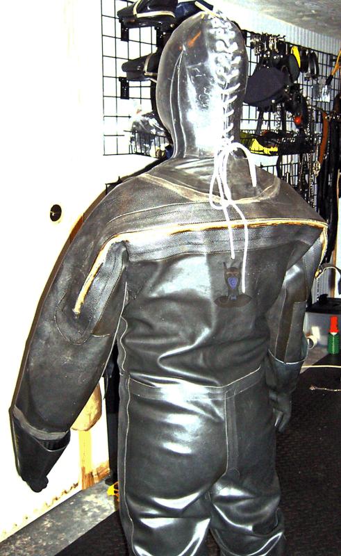 CT2010-025