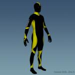 RBC-Suit-2010---Front