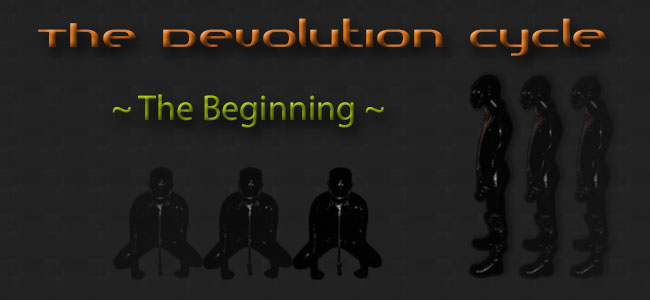 TheDevolutionCycle-TheBeginning