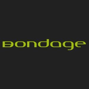 RBCblog_Tiles-Bondage