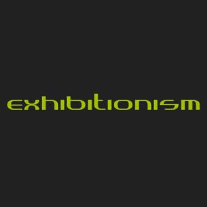 RBCblog_Tiles-Exhibitionism