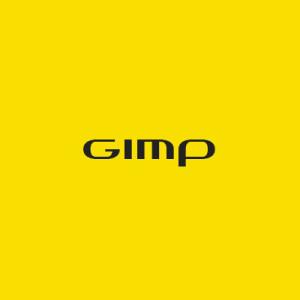 RBCblog_Tiles-Gimp