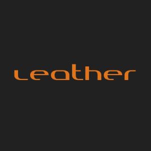RBCblog_Tiles-Leather