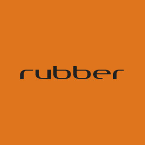 RBCblog_Tiles-Rubber