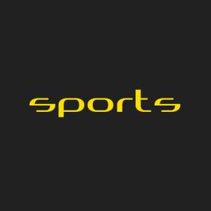 RBCblog_Tiles-Sports