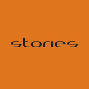 RBCblog_Tiles-Stories