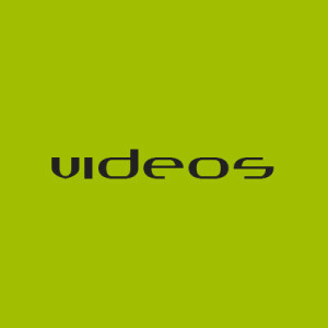 RBCblog_Tiles-Videos