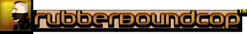 RBC-Banner-2