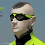 Unit-44---Mask-option